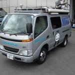 株式会社宮城テレビ放送 様