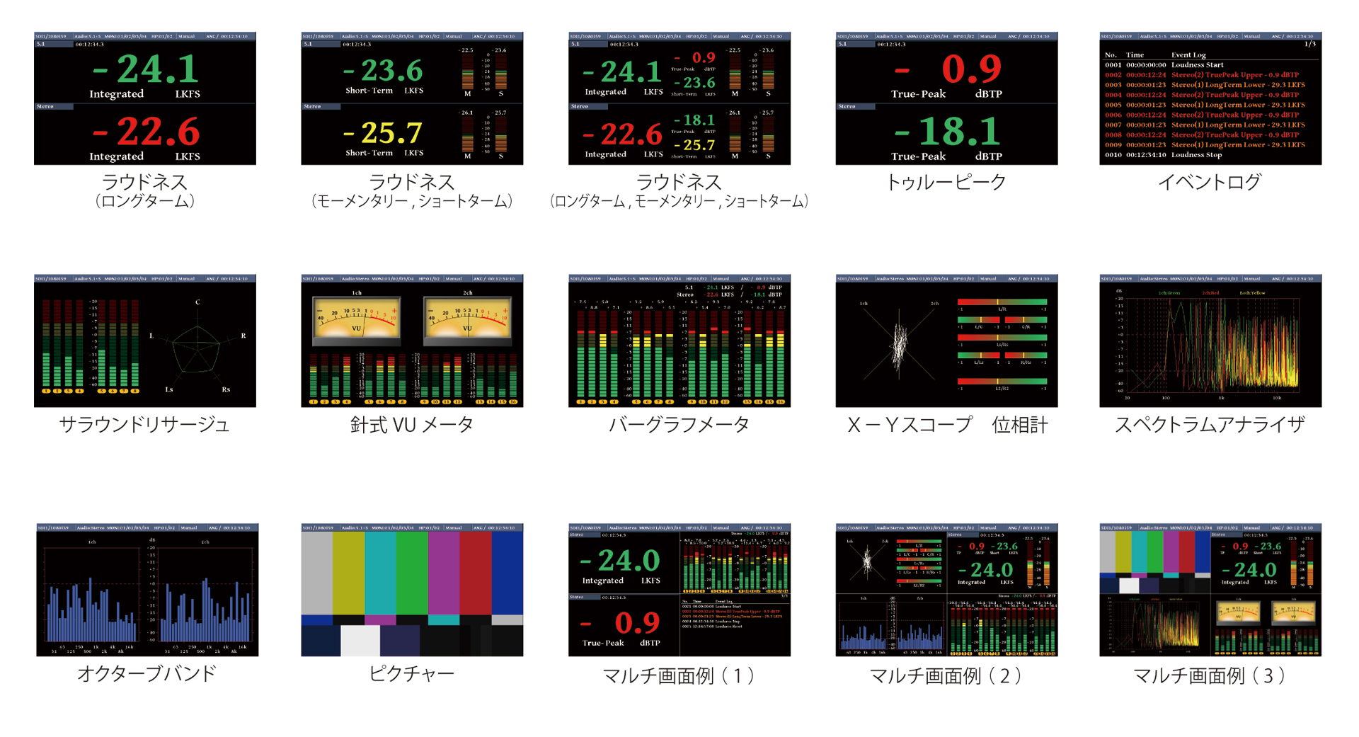 LDN-LCD_image