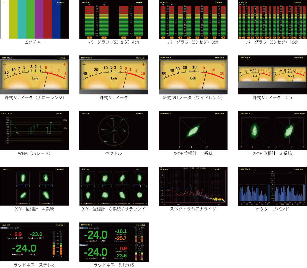 SP-VM2_LCD