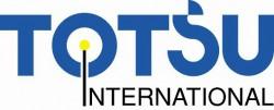 TOTSU_Int_Logo