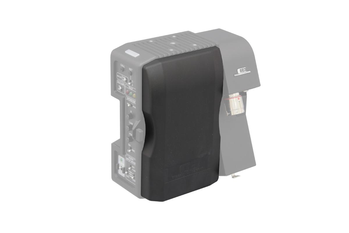 SCA-COV1200800