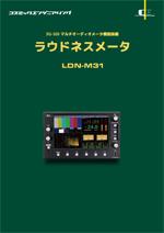 94-10001-05_LDN-M31