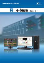 94-10032-01_e-base