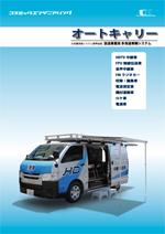 94-10033-01_AUTO_CARRY