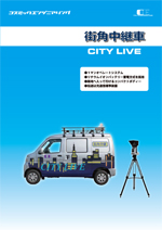 94-10034-01_CITY_LIVE