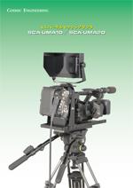 SCA-UMA_catalog_image