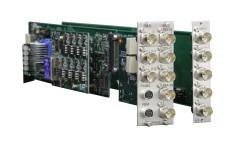 C5000_module