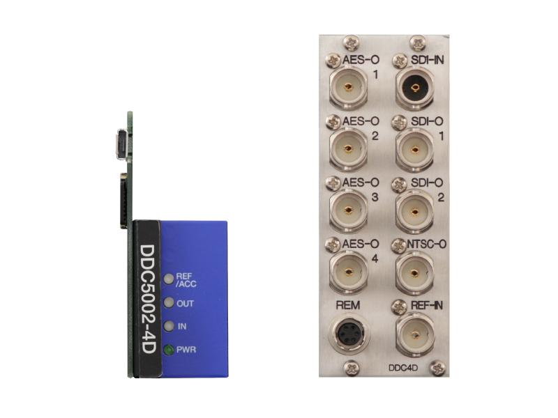 DDC5002-4D_FR