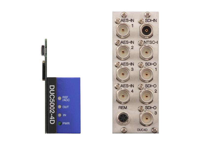 DUC5002-4D_FR