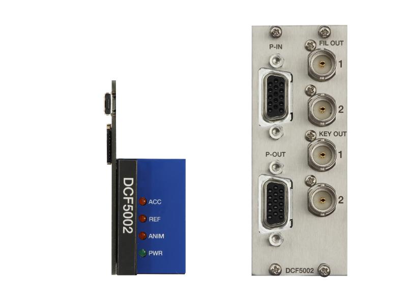 DCF5002_FR