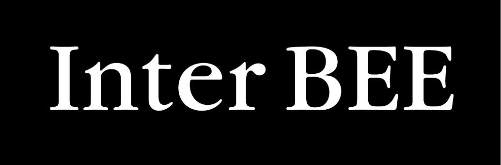 Interbee2017_logo