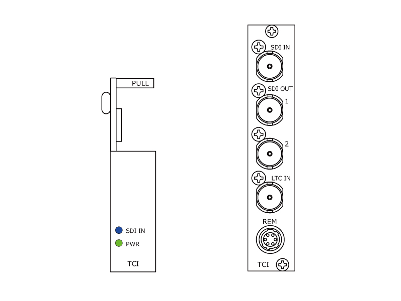 TCI5101_panel