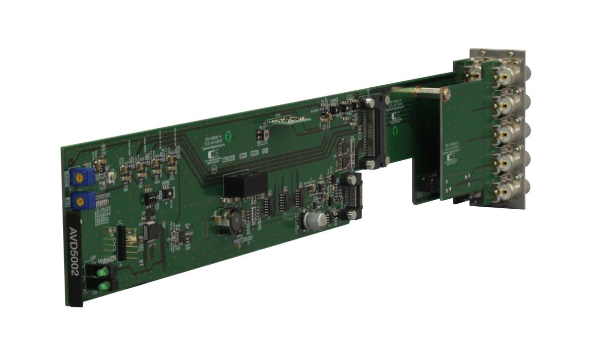 AVD5002_S