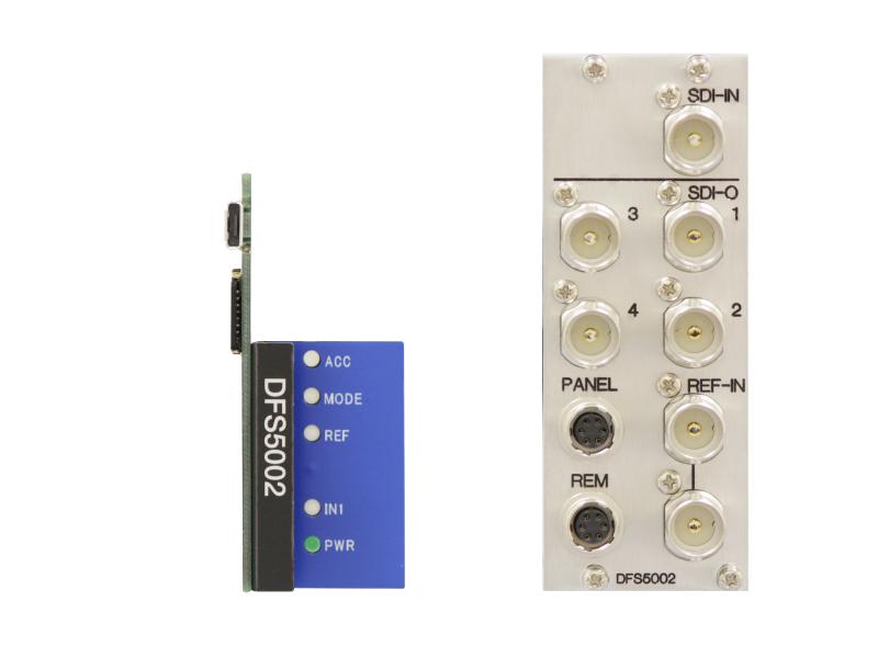 DFS5002_FR