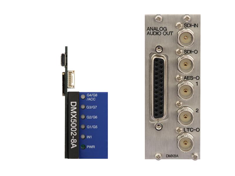 DMX5002-8A_FR