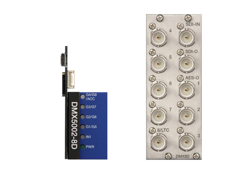 DMX5002-8D_FR-