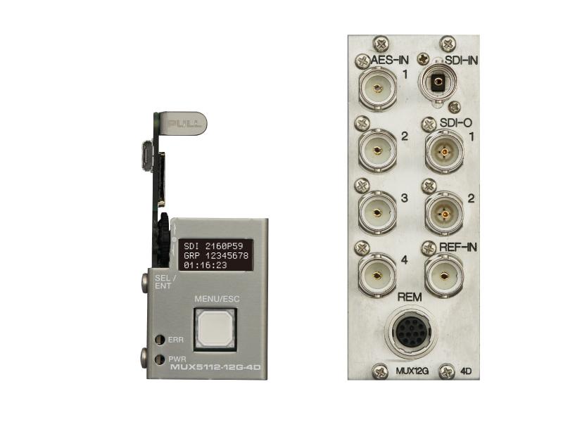 MUX5112-12G-4D_FR