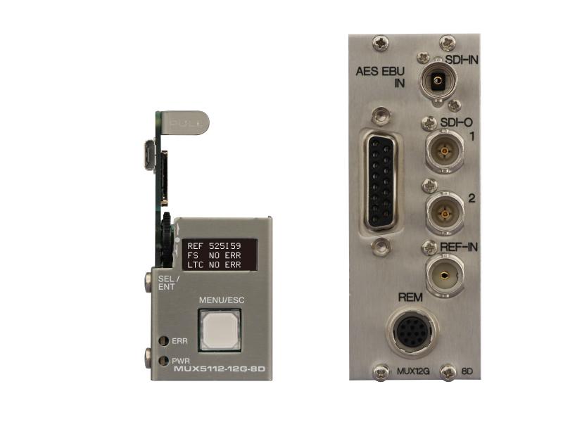 MUX5112-12G-8D_FR