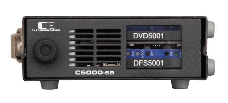 C5000-SB_front