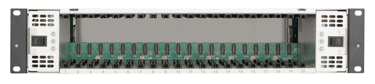 C5002-FPANEL-nasi