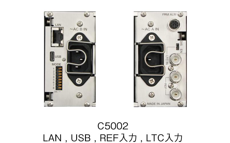 C5002_REF_LTC