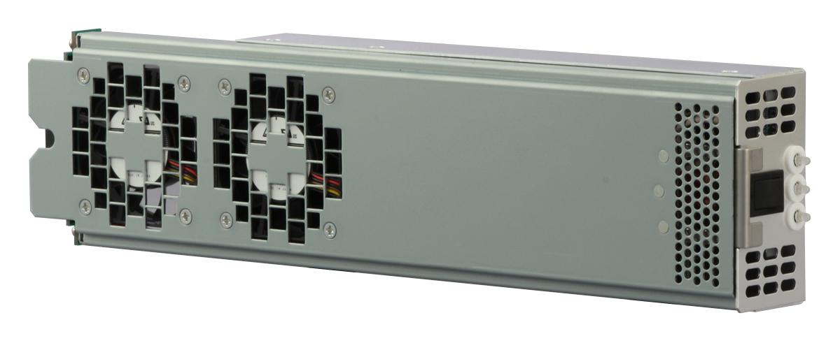 PSU5002