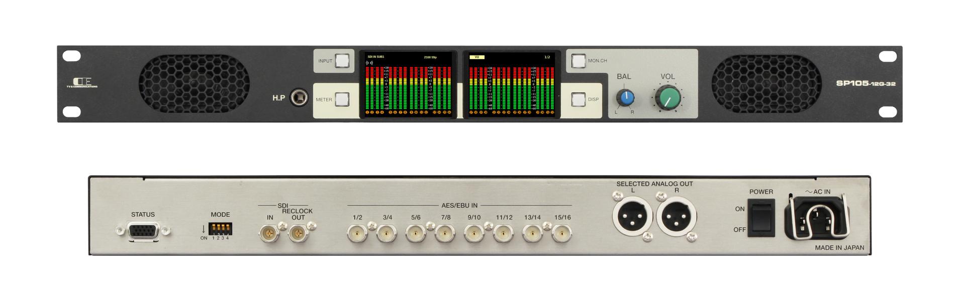SP105-12G_panel_image
