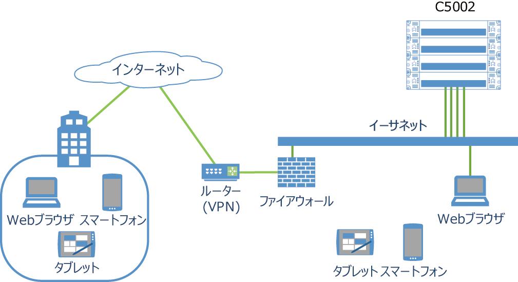 webcont_image1