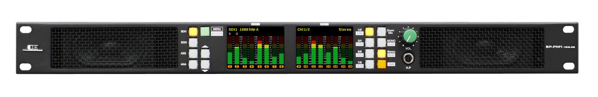 SP-PM1-12G-32_F