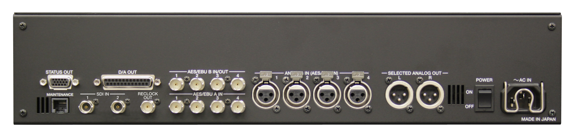 SP-VM2-12G-32_R