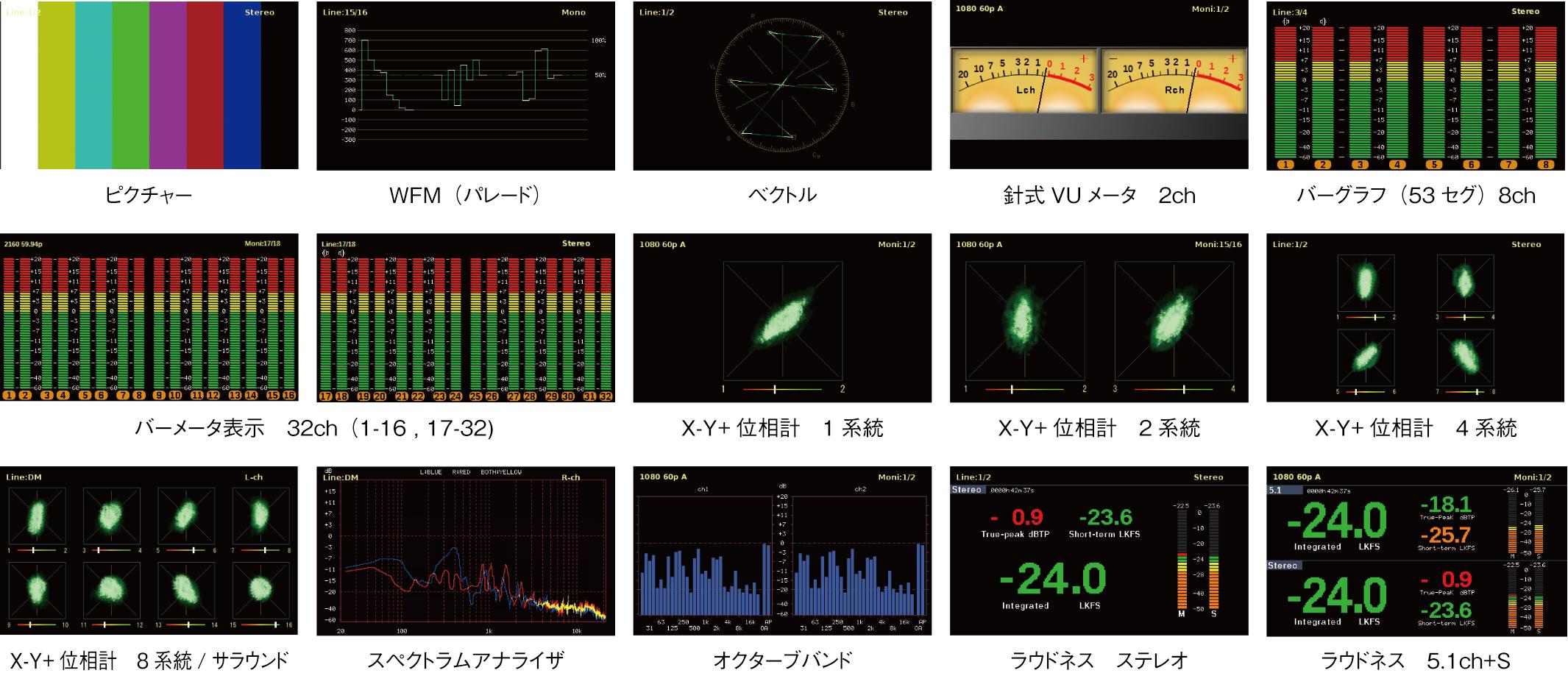 SP-VM2-12G_LCD