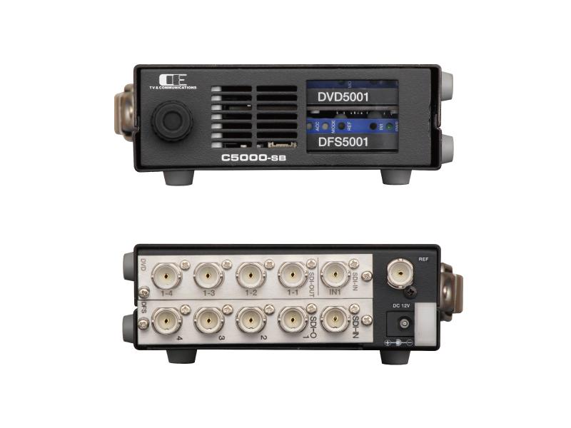 C5000-SB_FR