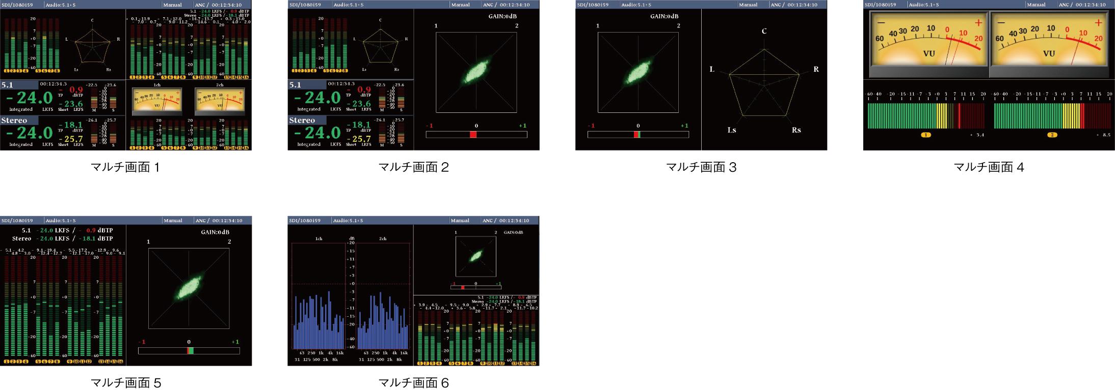 LjM3a-12G_LCD2