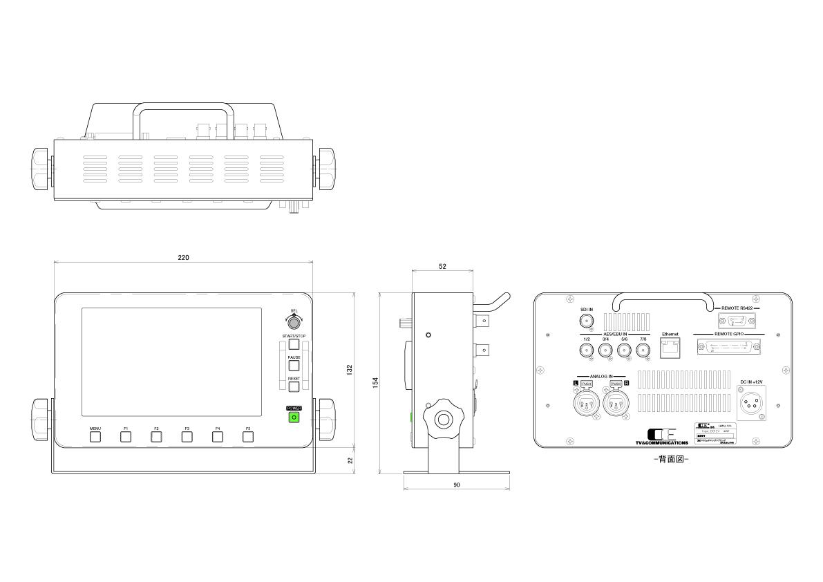 LjM3a-12G_gaikanzu