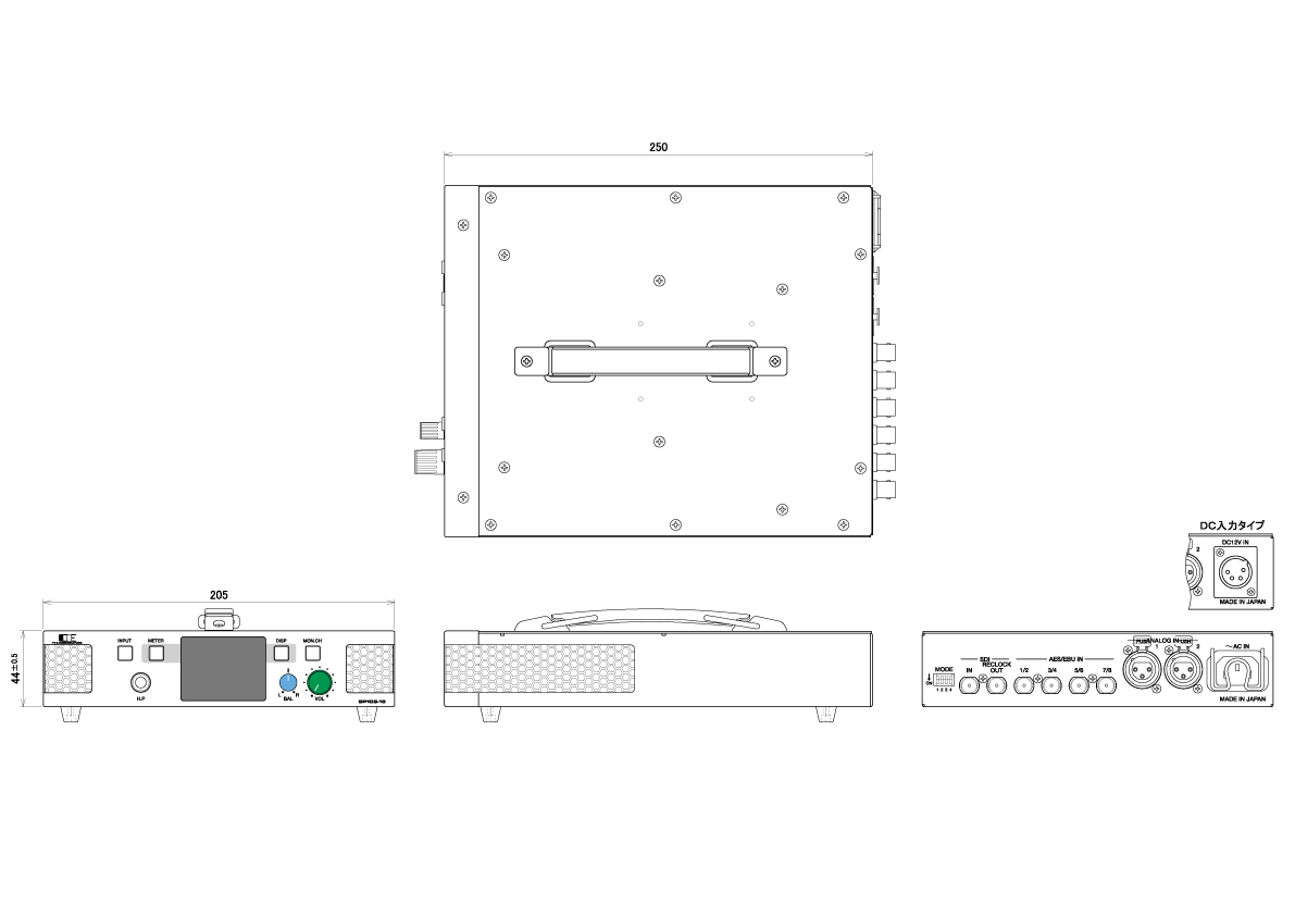 SP106-16外観図202002