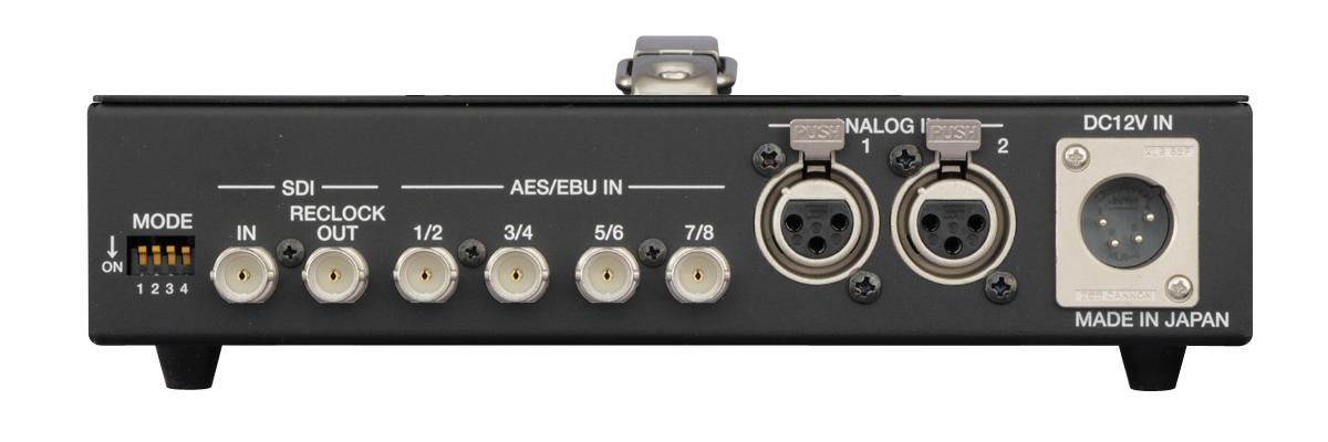 SP106-16-DC_rear202002