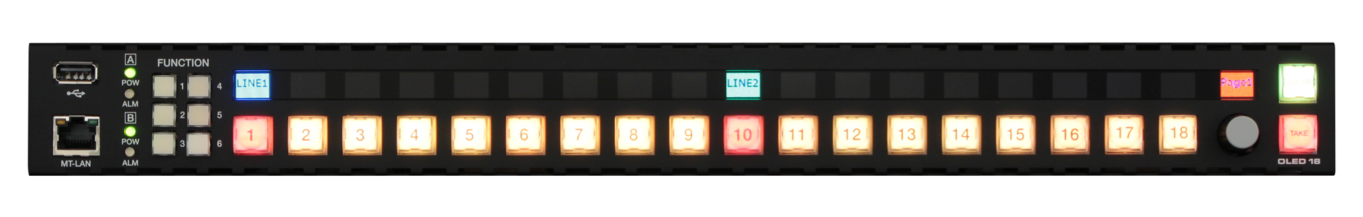OLED18_front_1920