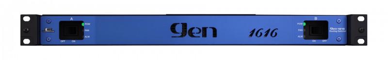 gen1616_front_202104