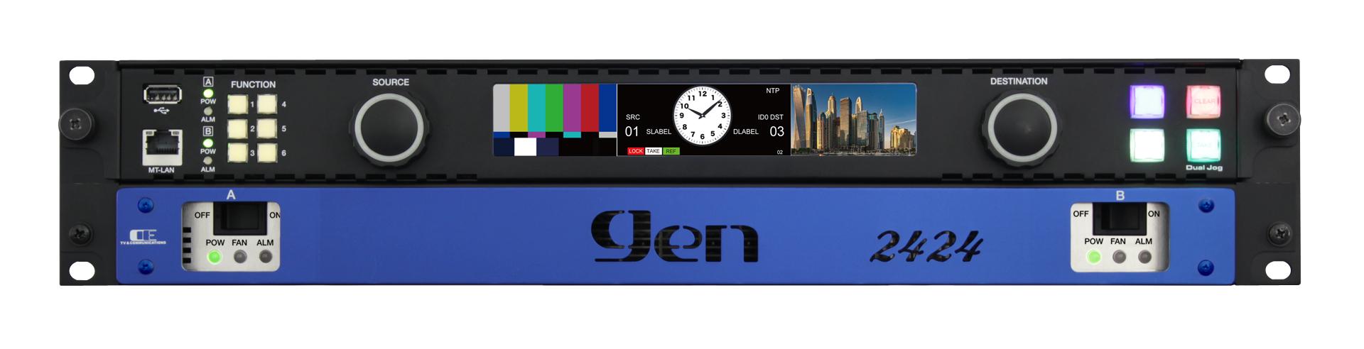 gen2424-CP_front202101