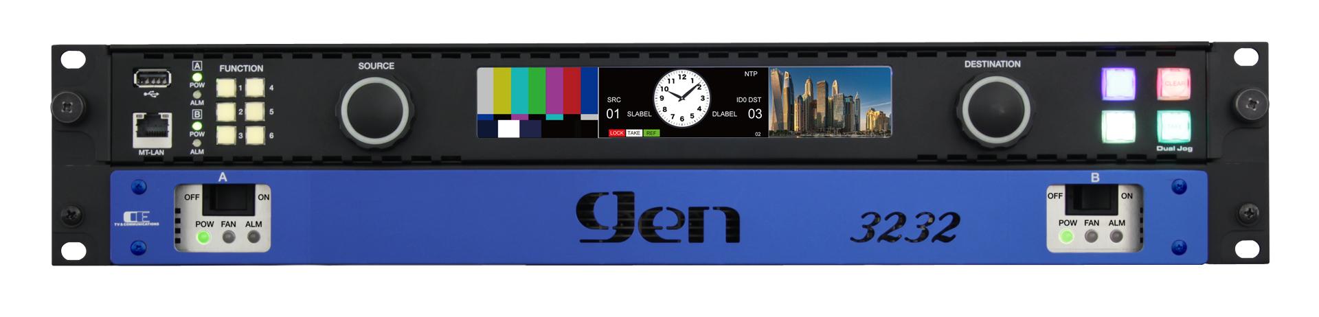 gen3232-CP_front202101