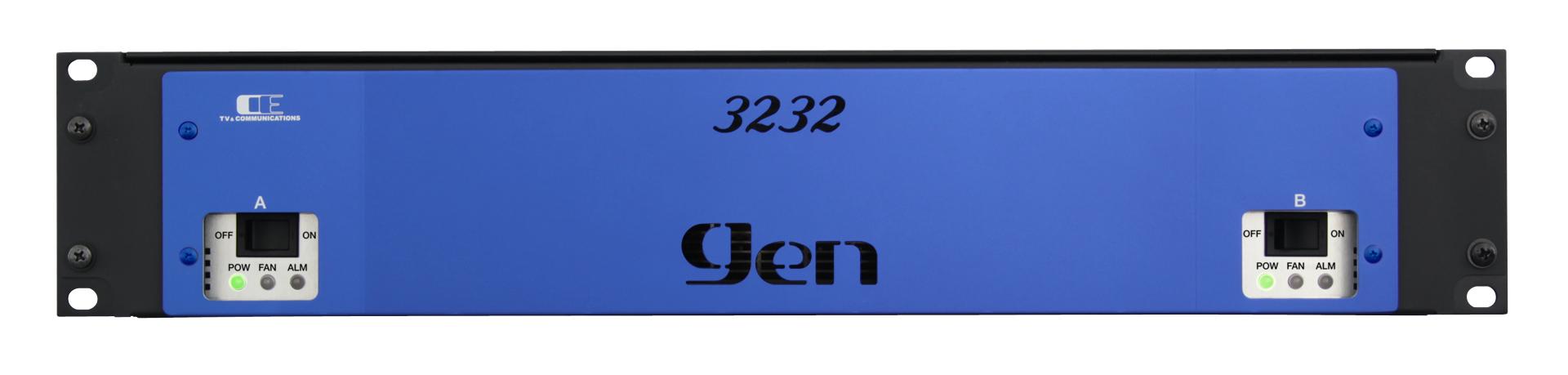 gen3232_front202101