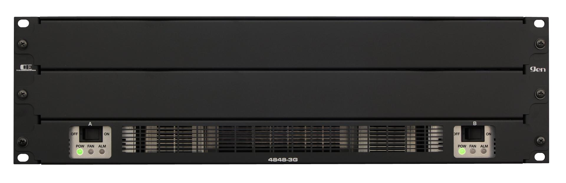 gen4848_3U_front_NCP_1920