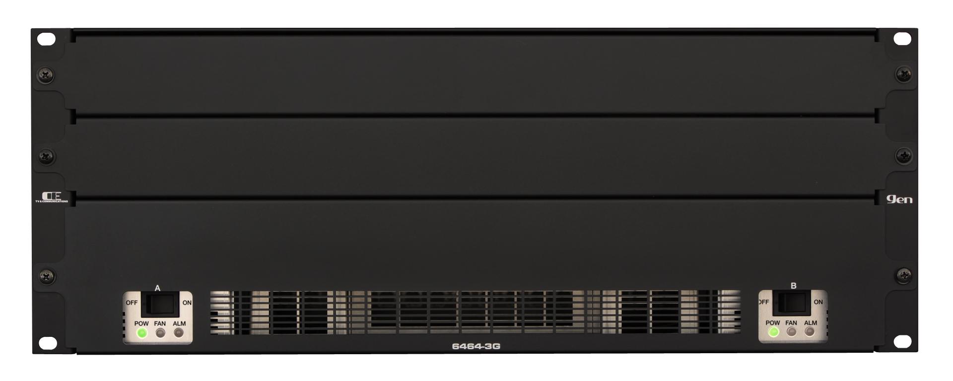 gen6464-3G_NCP_front_1920