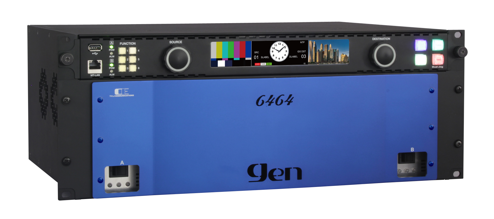 gen6464-CP_catch202101