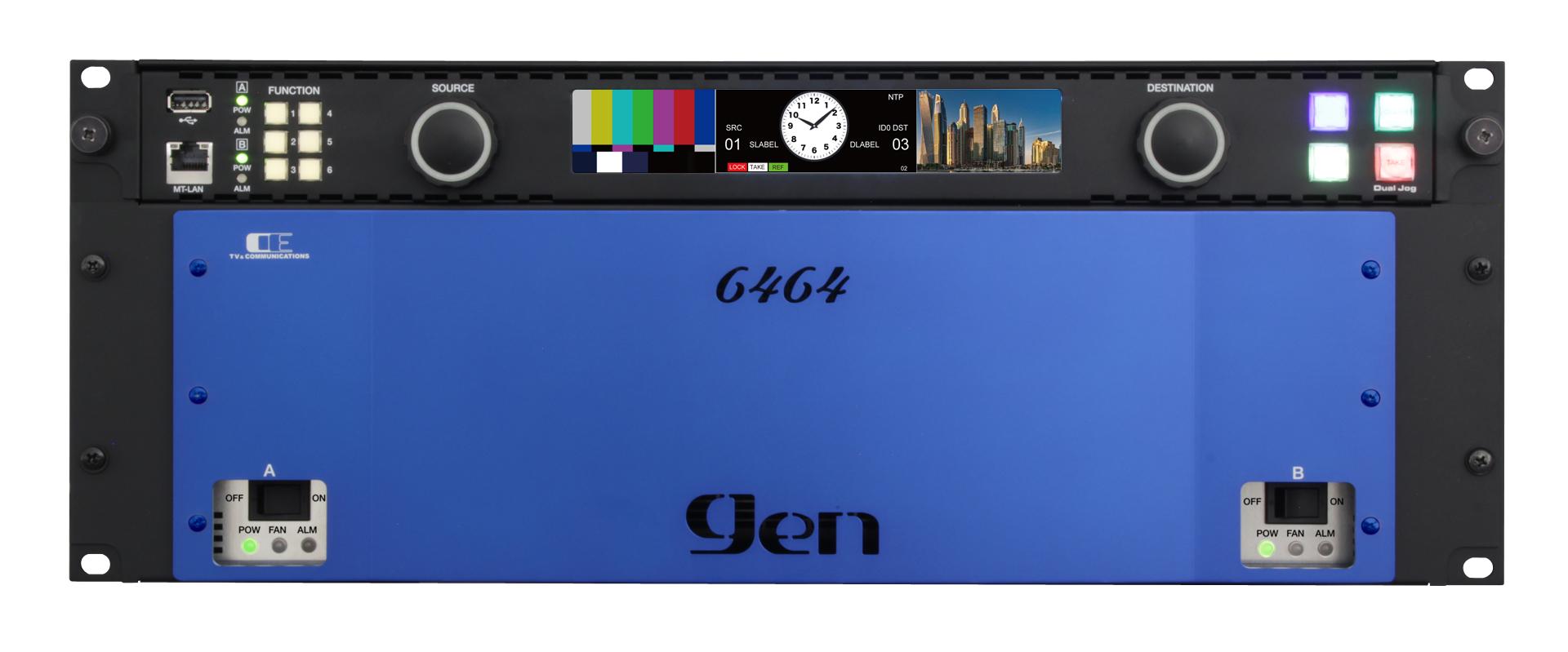 gen6464-CP_front202101