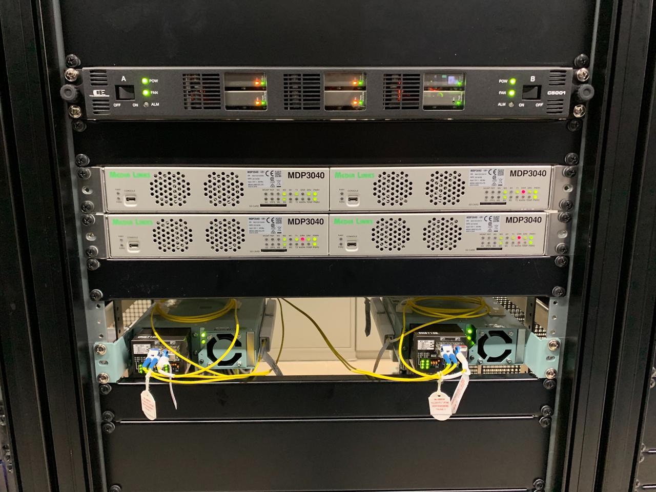 cablecast_C5000導入事例
