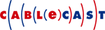 cablecast_logo