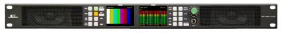 SP-VM1-12G-32_index