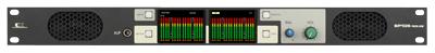 SP105_12G-32_index
