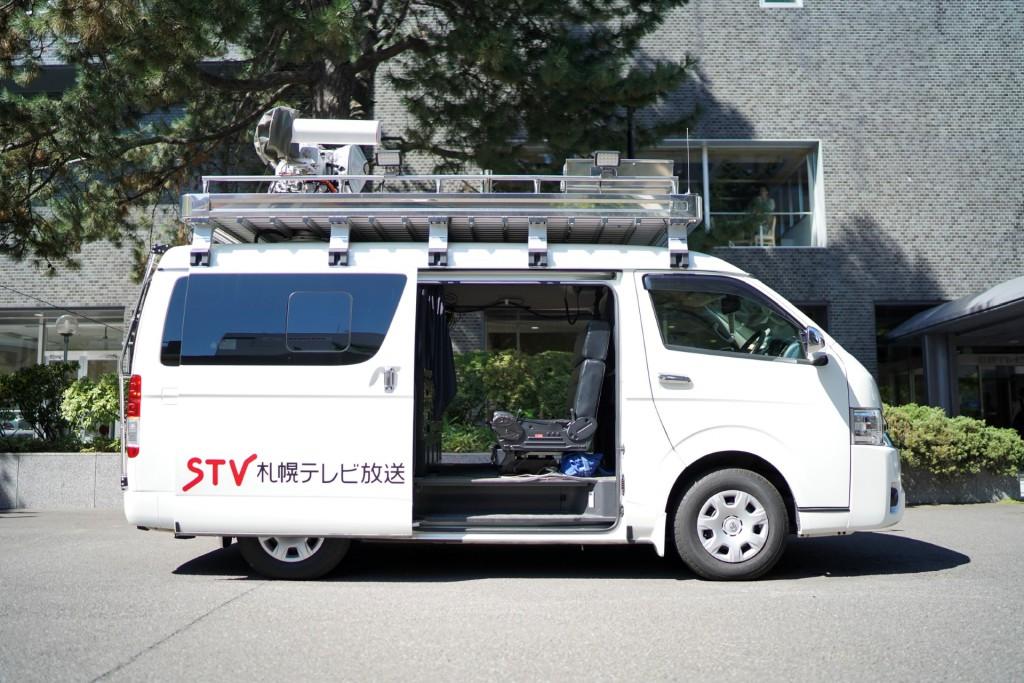 STV102_2
